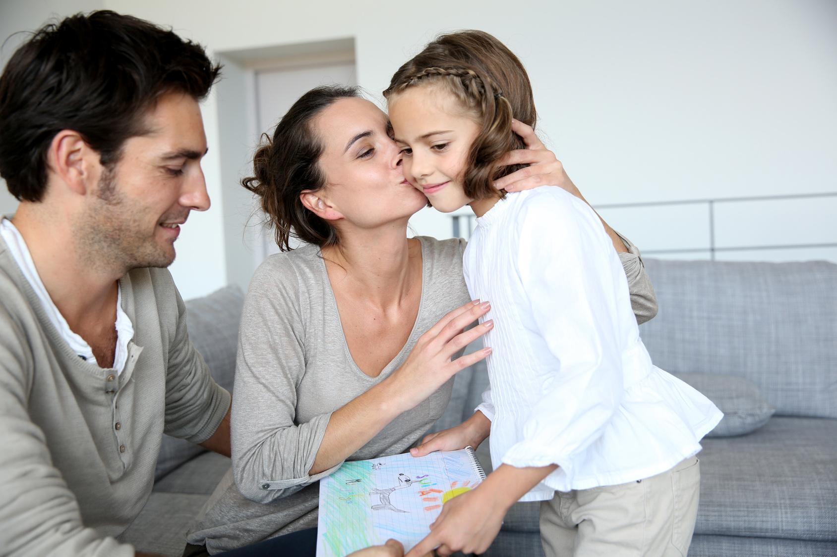 Hem Markalar Hem Tüketiciler Anneleri Daha Çok Seviyor!