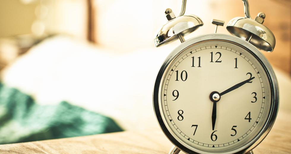 Pazartesi Sendromuna Karşı Erkenden Uyanmayı Kolaylaştıracak Öneriler
