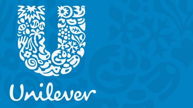 Unilever Sürdürülebilirlik Stratejilerinde Nasıl Bir Yol İzliyor?