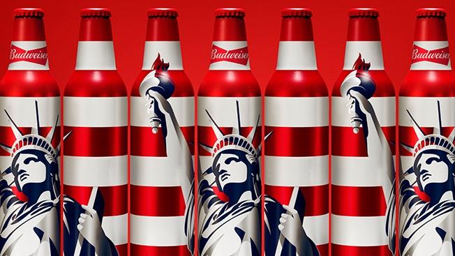 Bu Yaz Herkes Elinde Bir 'America' Tutacak!