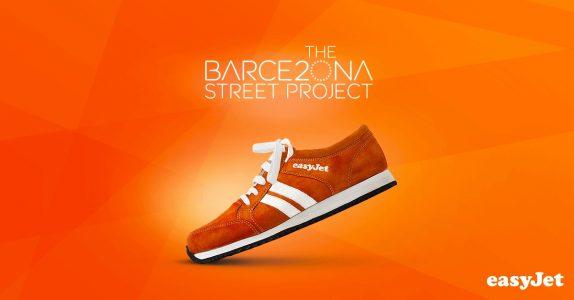 Gezdiğiniz Şehirlerde Kaybolmamanız için: Titreşimli Ayakkabı Sneakairs