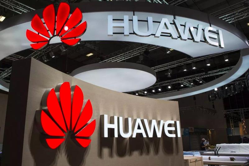 Huawei, 2019 İlk Çeyrek Sonuçlarını Açıkladı