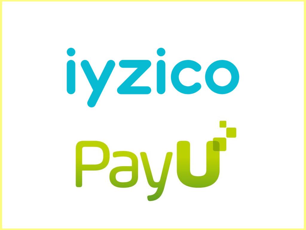 İyzico, PayU Tarafından 165 Milyon Dolara Satın Alındı