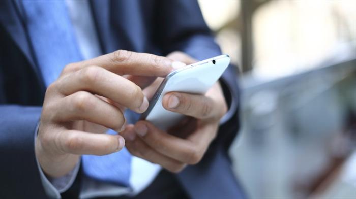 Global Gizlilik Raporuna Göre; Çalışanlar Sosyal Medya Paylaşımlarını Patronlarından Gizliyor