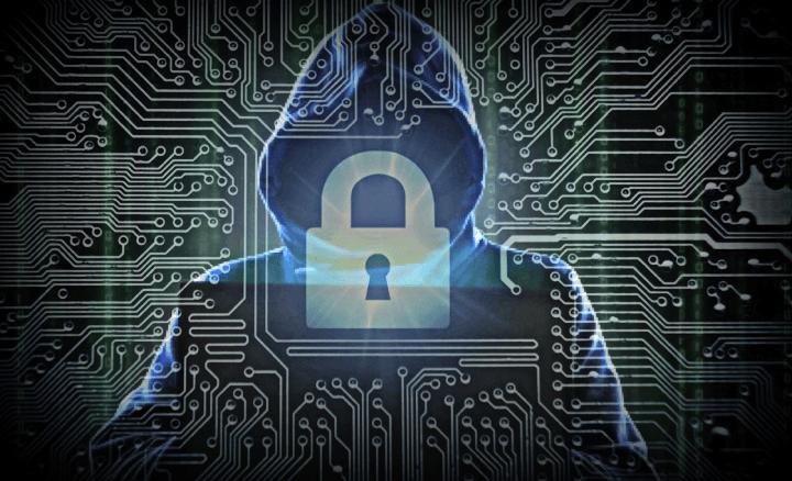 Siber Güvenlik ile İlgili Bilmeniz Gereken 20 Gerçek