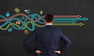 Reklamcılar Marka ve Performans Odaklı Stratejileri Nasıl Bir Araya Getirebilir?