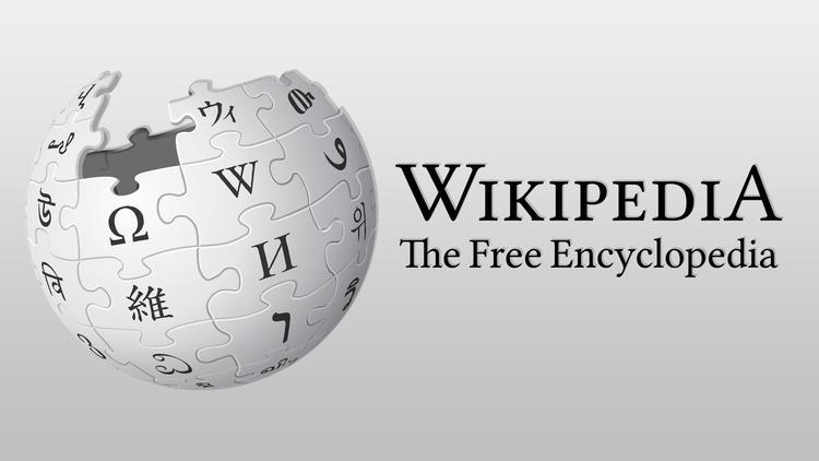 Wikipedia Türkiye'deki Erişim Engelini AİHM'e Taşıyor