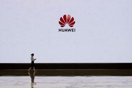 ABD – Huawei Kavgası Dünyayı Nasıl Değiştirecek?—I / 5G Nelere Kadir!