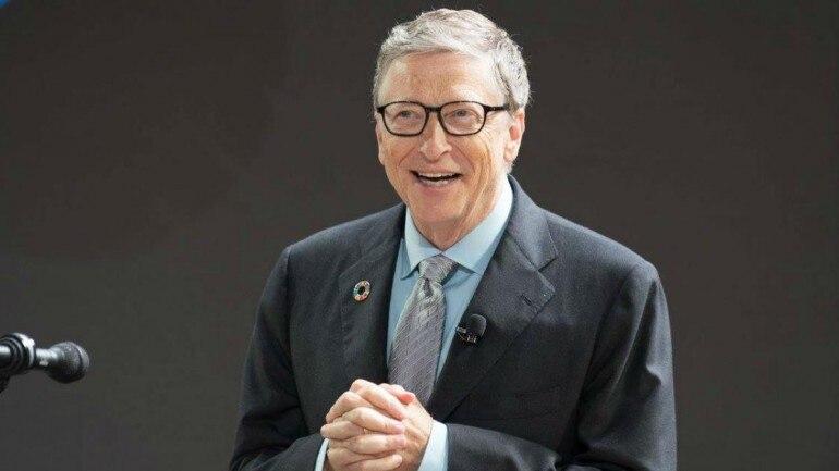 Bill Gates, Microsoft Kariyeri Boyunca Yaptığı En Büyük Hatayı Açıkladı