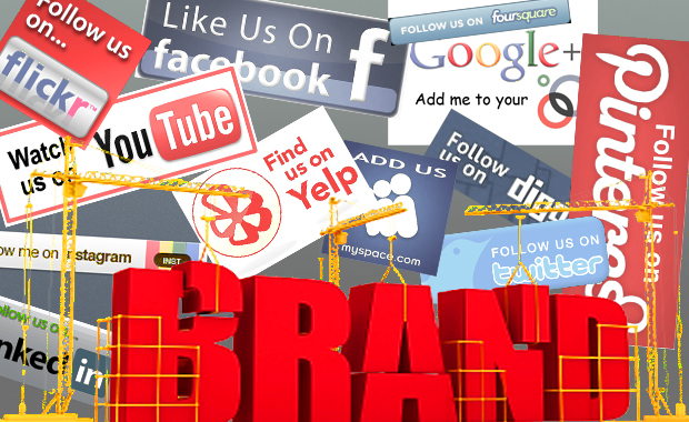 Müşteriler Neden Markaları Sosyal Medyadan Takip Eder?