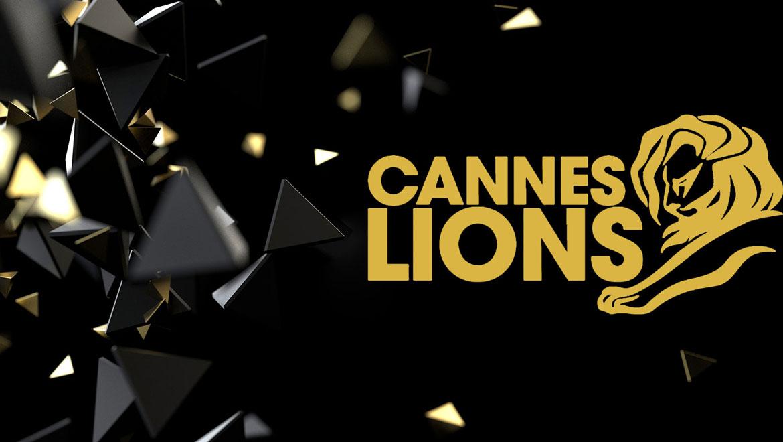 Cannes Lions'tan Türkiye'ye İki Ödül Geldi