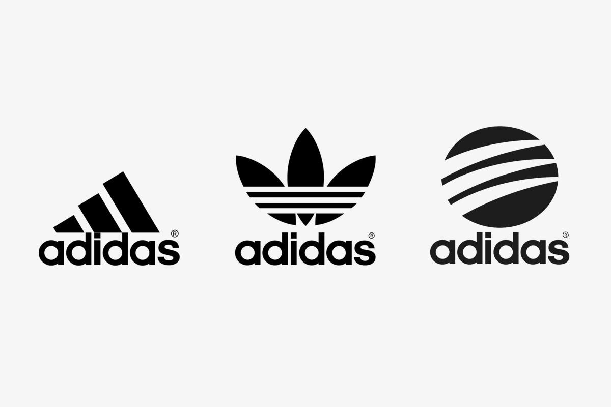 Adidas 3 Bant Tescilini Kaybetti