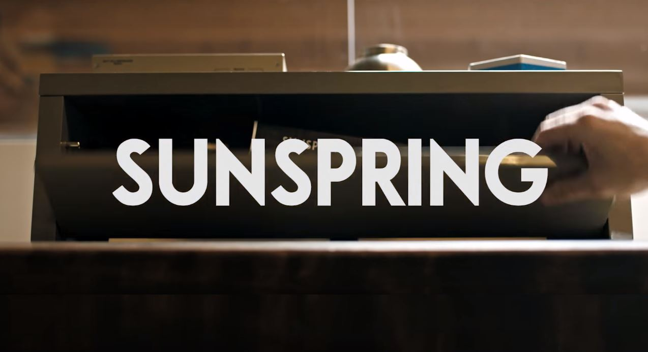 Senaryosu Yapay Zeka Tarafından Oluşturulan İlk Film: The Sunspring