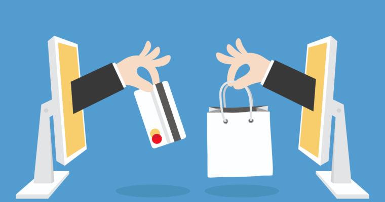 Etkili Bir E-ticaret Web Sitesi Tasarımı İçin 8 Öneri