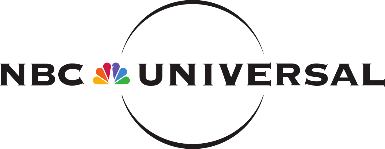 """Online Yayın Platformlarına Bir Rakip Daha: """"NBCUniversal"""""""