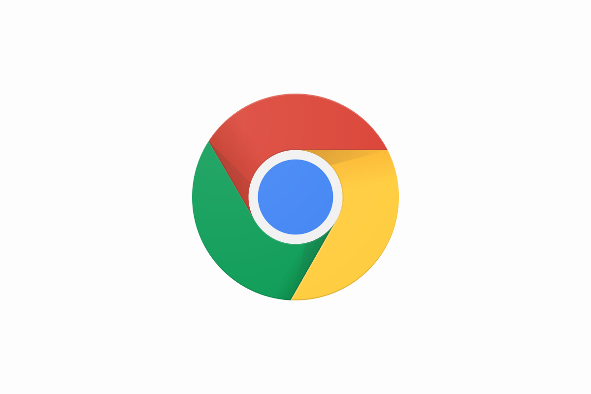 Chrome'dan Reklamlara Otomatik Engel