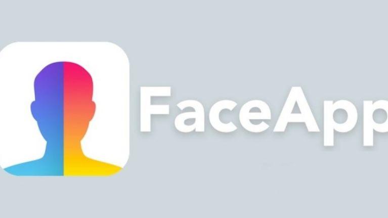 FaceApp Uygulamasını 10 Günde 6.5 Milyon Kişi İndirdi
