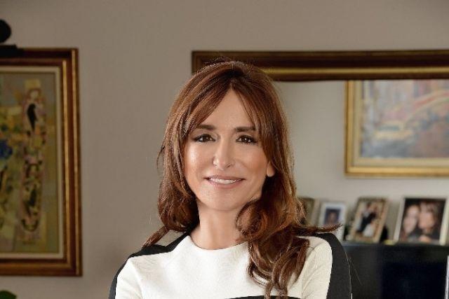 Türkiye'den Danone Global Yönetimine Önemli Atama