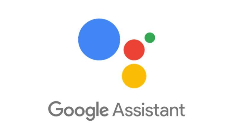 Google Asistan da Kullanıcıları İzinsiz Dinliyor