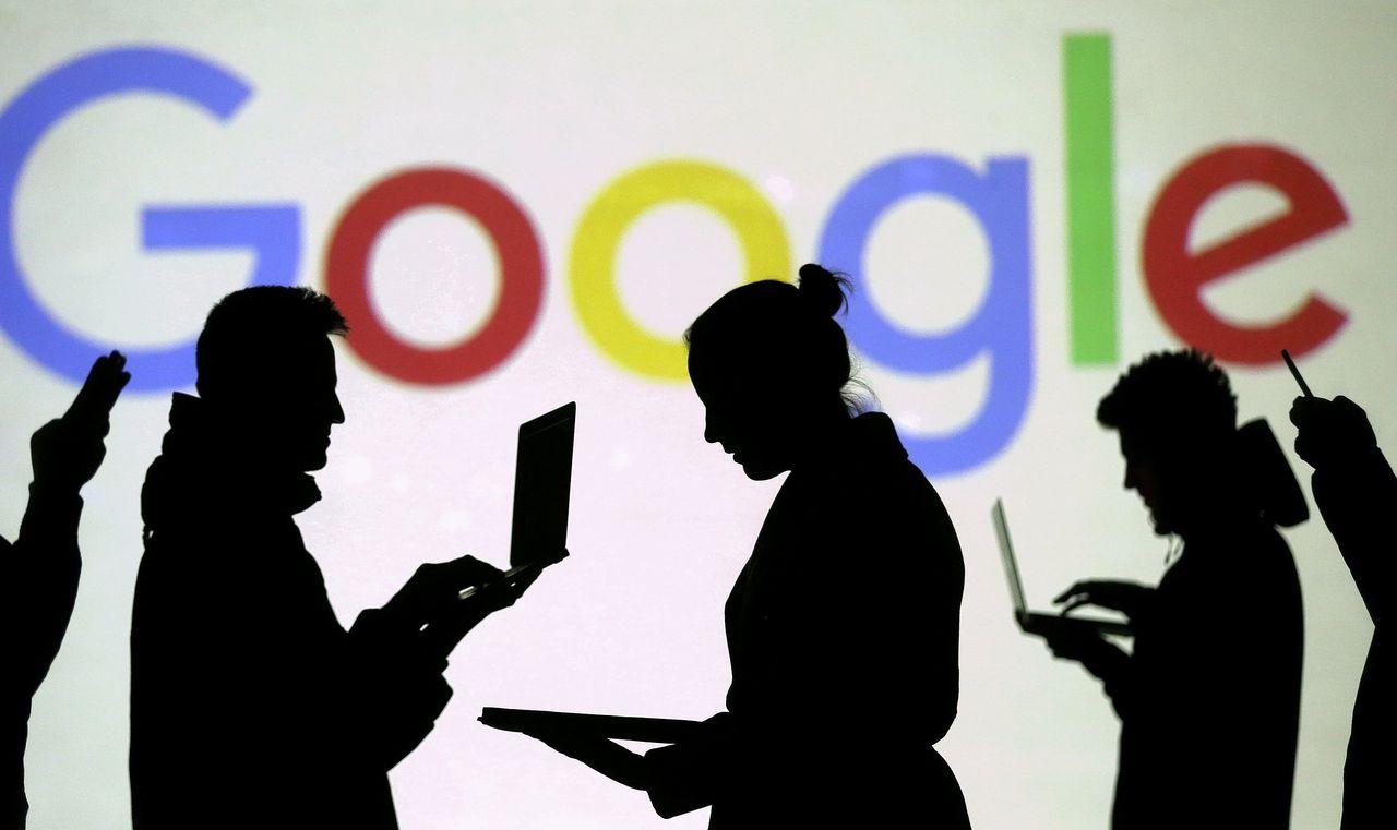 Google, Uygulamalarında Güvenlik Açığı Bulan Kişilere Vereceği Ödülü Artırdı