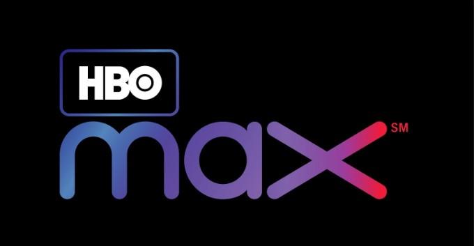HBO max 2020'de Yayın Hayatına Başlıyor