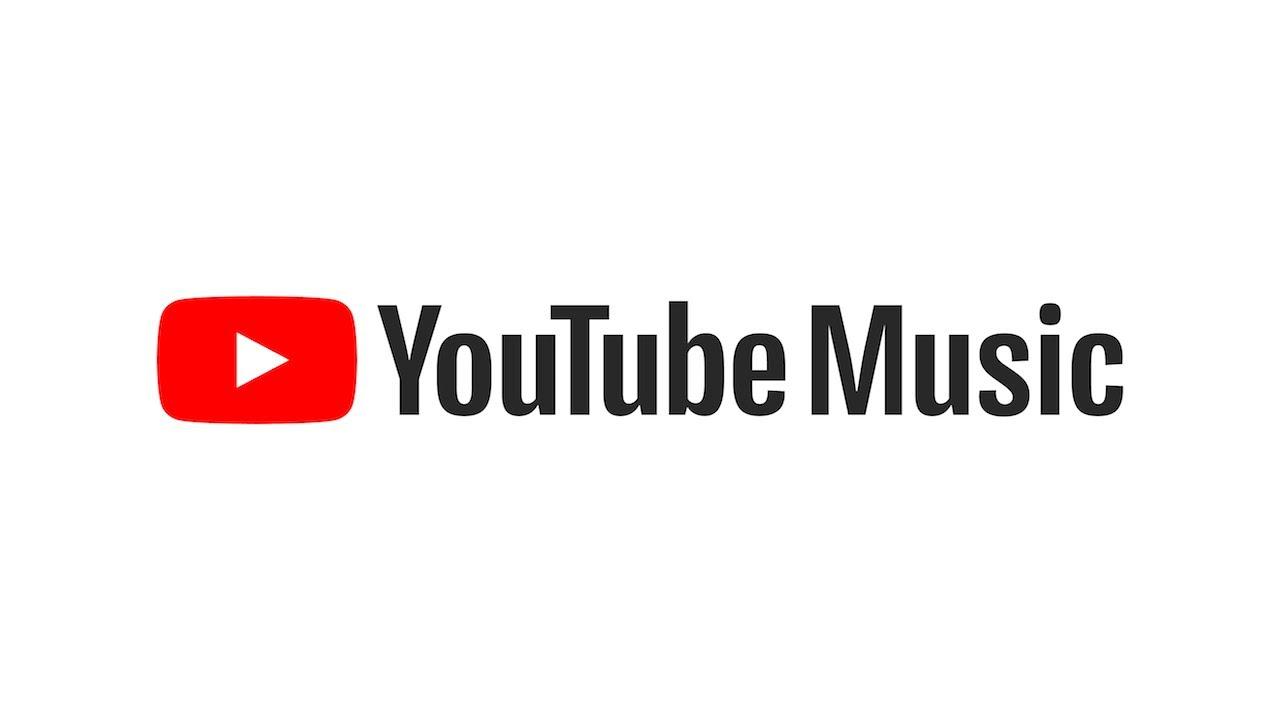 YouTube Kendi Online Müzik Platformunu Geliştiriyor