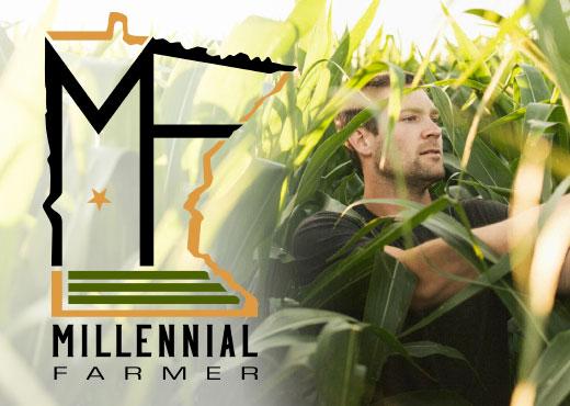 Dijital Dünyanın YouTuber Çiftçileri