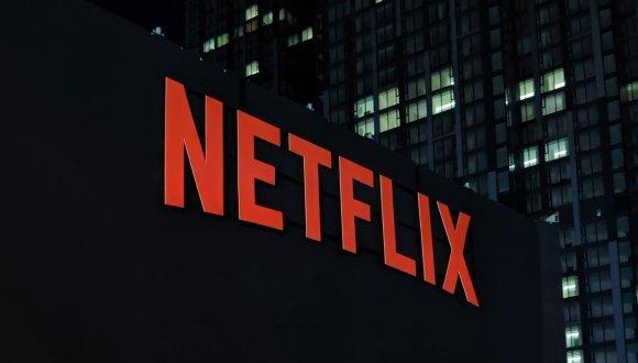 Netflix Sigarayı Azaltıyor