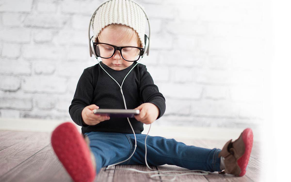8 Saniyelik Dikkat Süresi Olan Kitleye Nasıl Reklam Yapılır?