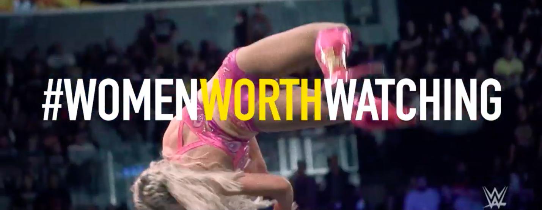 Nike, New Balance ve USTA'dan Amerika Açık Öncesinde Kadın Sporculara Destek