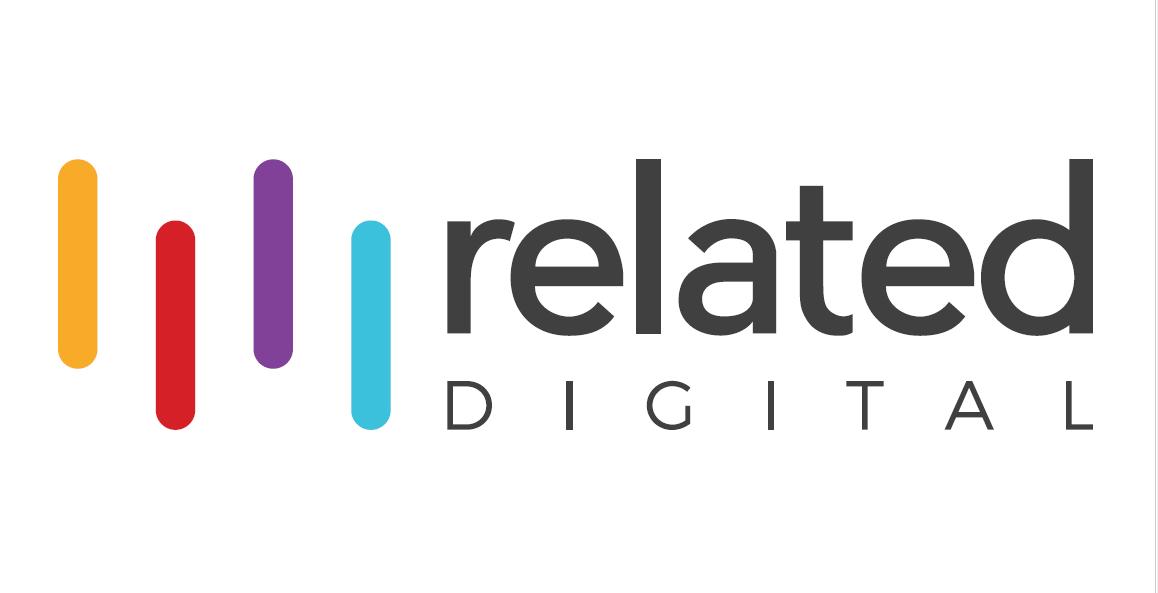 Related Digital'den Müşterinize Sizi Sesinizden Tanıtacak Teknoloji!