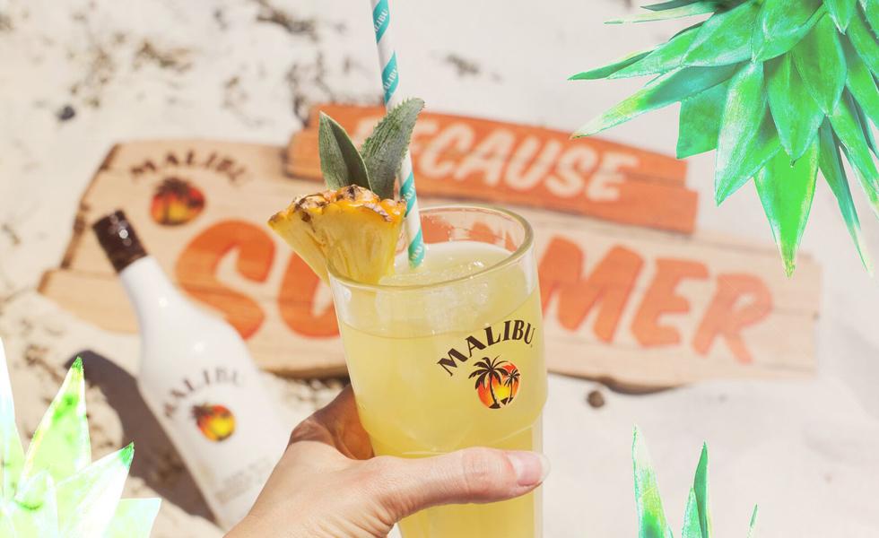 Malibu_campaign