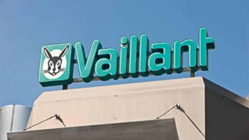 """Vaillant Türkiye'den """"WhatsApp Vaillant"""" Uygulaması"""