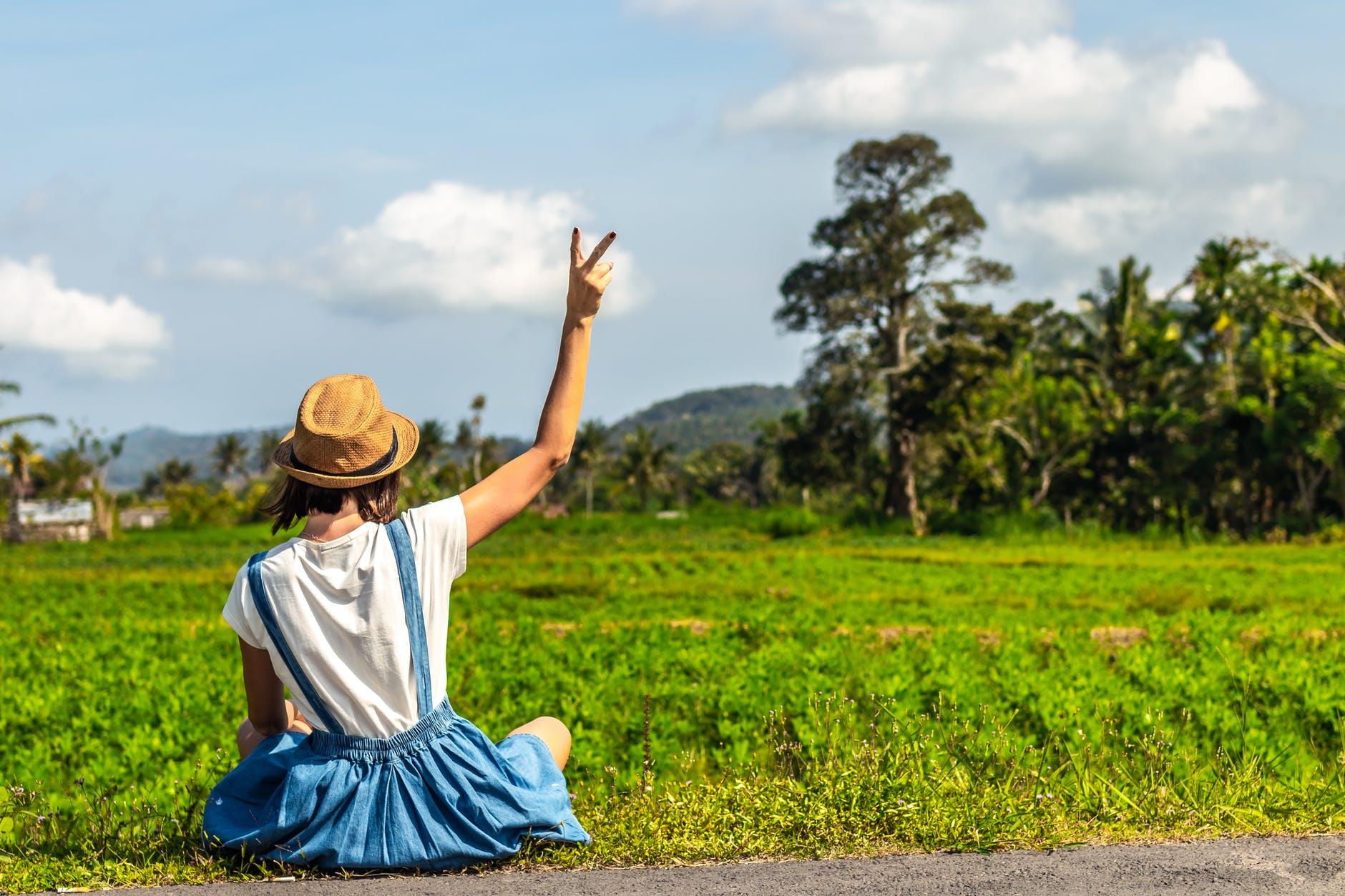 Kendinizi Sabote Etmeyi Engellemenin 6 Yolu