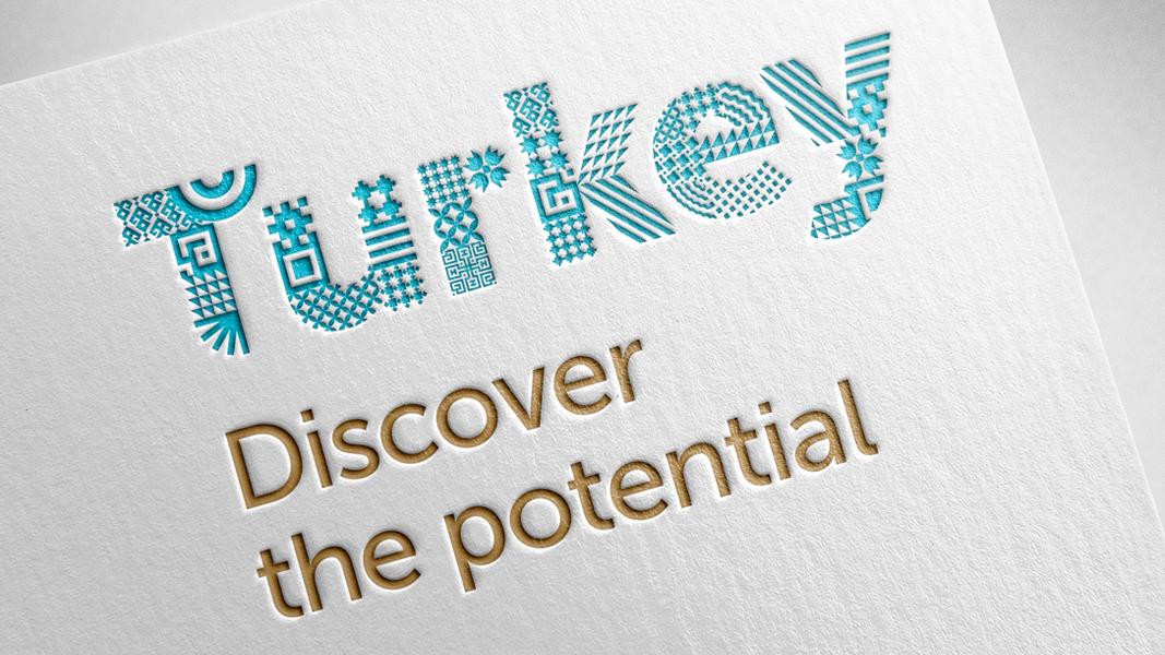 'Markam' dan Turkey 2016 Raporu Taze Geldi!