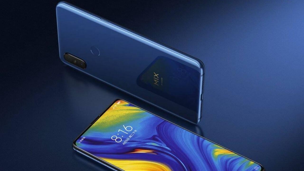 Xiaomi ve Samsung Güçlerini 108 Megapiksel Seviyesinde Birleştirdi