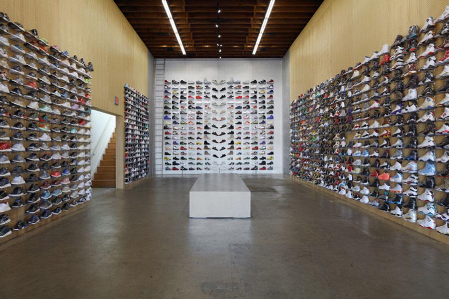 Türkiye Ayakkabı Sektörü: Genel Görünüm