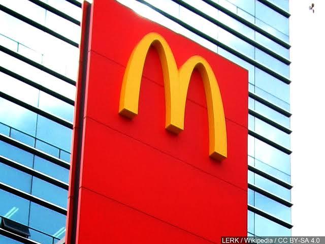 McDonald's İş Aramayı Alexa and Google Asistan ile Kolaylaştırıyor