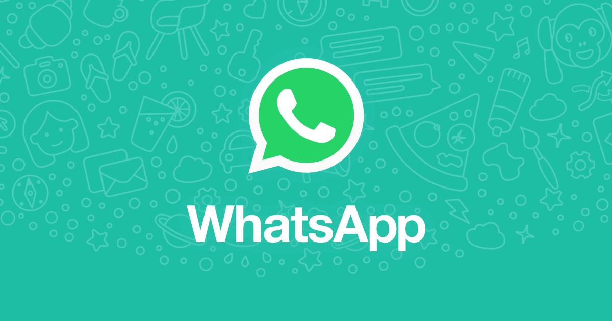 WhatsApp Durumlarını Facebook Hikayelere Nasıl Eklersiniz?