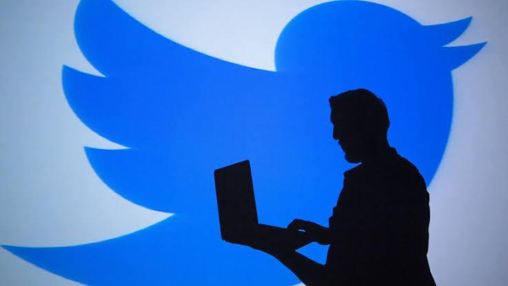 Bu Sefer de Twitter CEO'sunun Twitter Hesabı Hacklendi