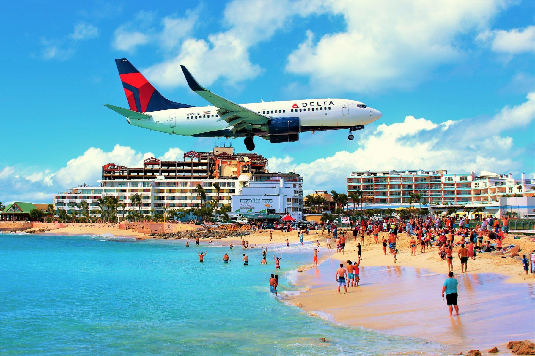Uçaklarda Ücretsiz Wi-Fi Hizmeti, Standart Hale Geliyor