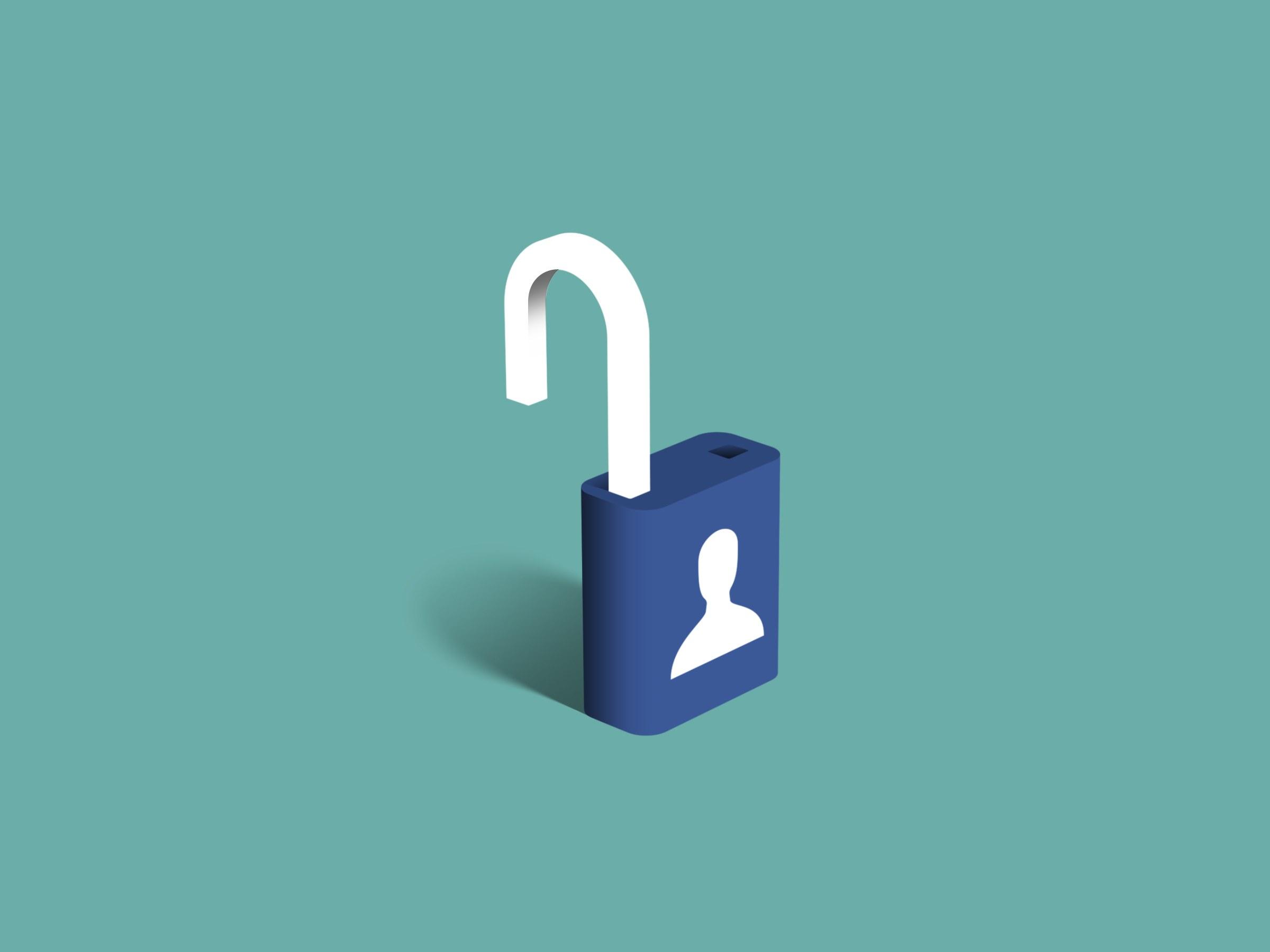 Yüz Milyonlarca Facebook Kullanıcısının Telefon Numaraları, Şifresiz Bir Sunucuda Tutuluyormuş