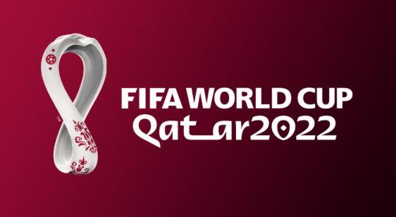 2022 Dünya Kupası'nın Logosu Belli Oldu