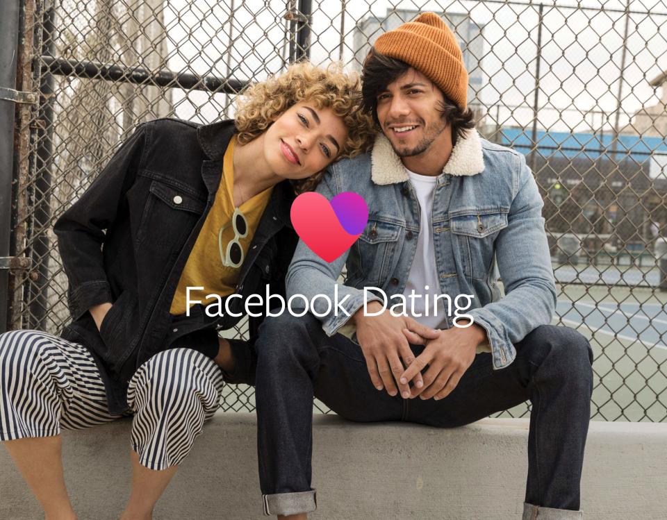 Facebook Dating Uygulaması 20 Ülkede Kullanıma Açıldı