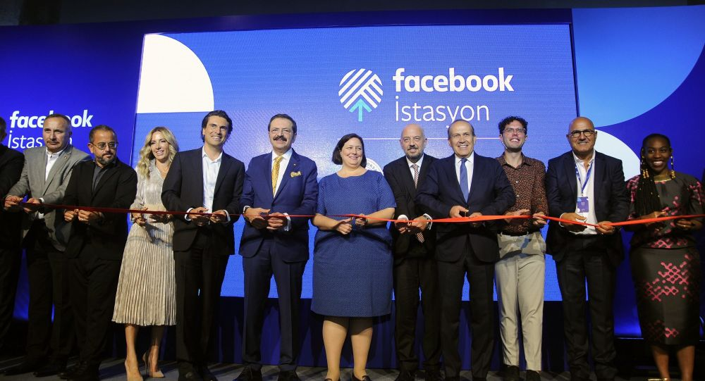 facebook-istasyon-1