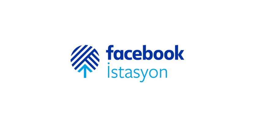 Yeni Açılan Facebook İstasyon Merkezi'nde Tüm Aktiviteler Ücretsiz