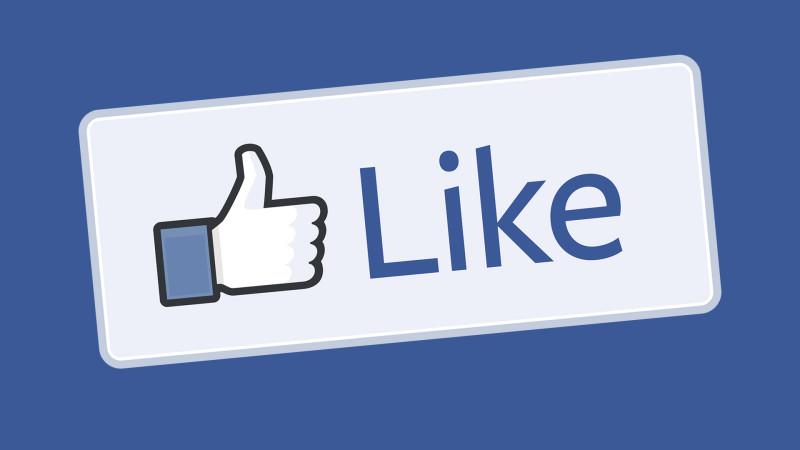 Instagram'dan Sonra Facebook da Beğenileri Gizleyebilir