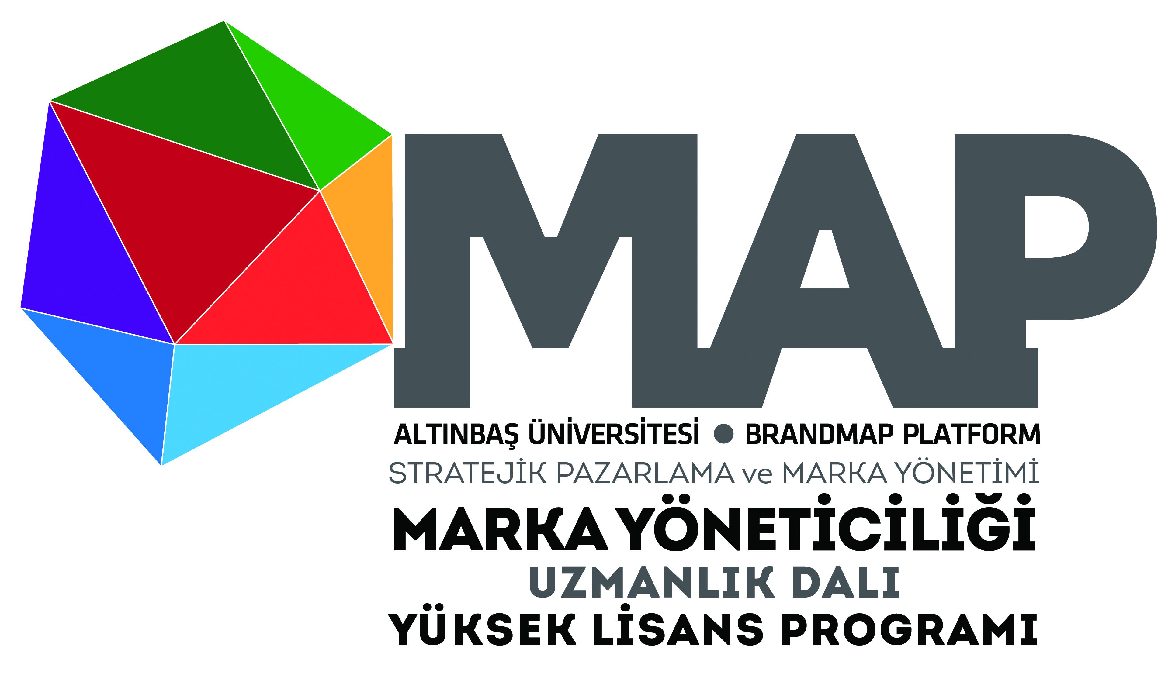 BrandMap ve Altınbaş Üniversitesi'nden Marka Yöneticiliği Yüksek Lisans Programı