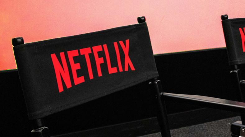 Netflix Türkiye Ödeme Seçenekleri Arasına İki Yeni Alternatif Ekledi