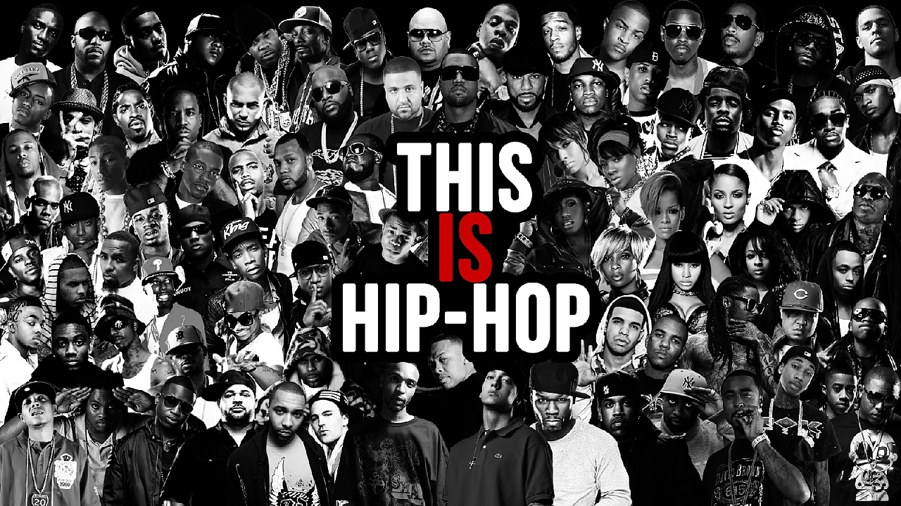 Gençler Neden Rap Seviyor?